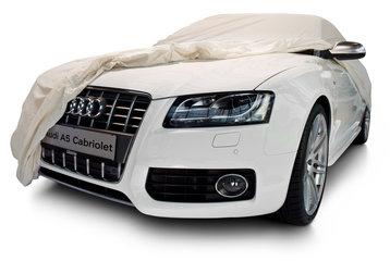 Indoor Auto Pelerine