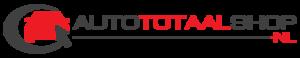 Logo Autototaalshop.nl