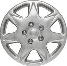 17-inch-wieldoppen-California-Silver