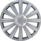 17-inch-wieldoppen-Spyder-Pro-Silver