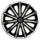 16-inch-wieldoppen-Nero-Zilver-Zwart