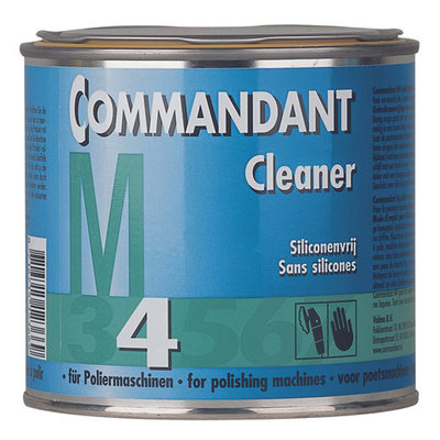 Commandant M4 Cleaner (CM45)
