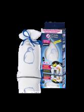 Lucht-ontvochtiger-met-vocht-indicator-(herbruikbaar)-Pingi-250-gram-zak