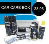 CAR-CARE-BOX