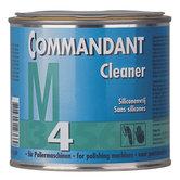 Commandant-M4-Cleaner-(CM45)