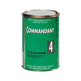 Commandant-Cleaner-NR.-4-(C40)